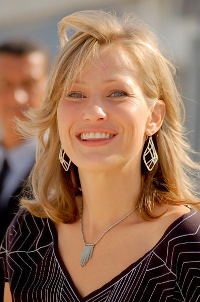 Joey Lauren Adams - Photo Actress